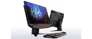 Top-NotchMonitors Are the Backbone for HeightenedGaming Experience