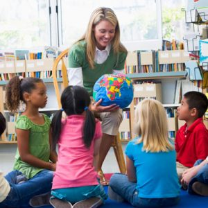 These days, there are countless registered childcare management systems on the market in Australia. If you're a child care centre director starting a new facility or if you're already in operation with a CCMS software and you're thinking of switching to another, it can be an overwhelming experience