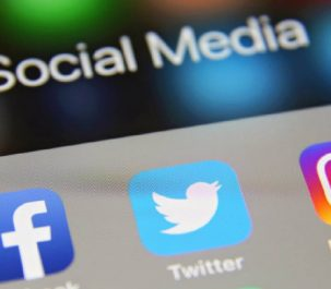 All about Social Media Marketing- Introduction & Strategies