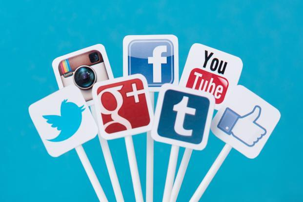 Social Media Growth Strategie