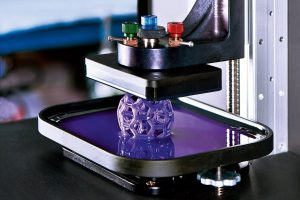 Printing Technologies