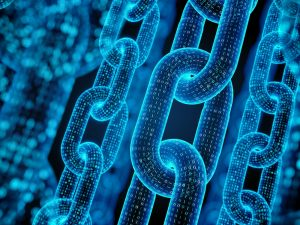Though there is an enormous amount of research and a larger number of pilot projects for blockchain, there are major concerns