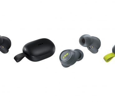 Top Benefits Of Using Wireless Earphones Than Wired Ones!