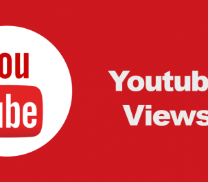Tips To Effectively Increase Your Youtube Views and Subscribers