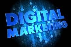 digital marketing and sales agency