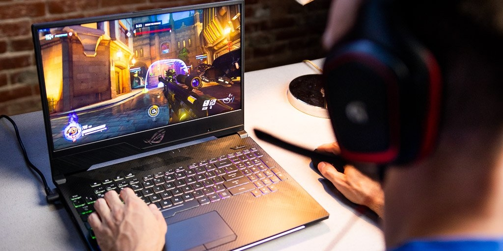 Best 13-Inch Laptops You Can Buy In 2020!