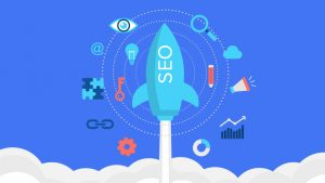 Importance of SEO in this modern world