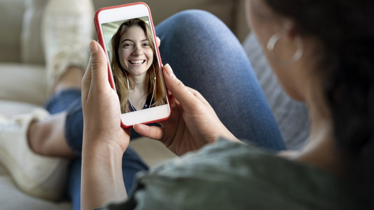 Top 5 best video calling apps