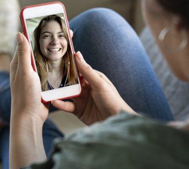 Top 5 best video calling apps
