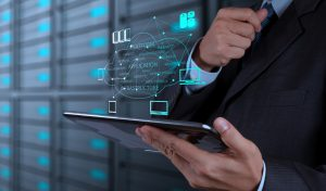 Small & Medium Companies Make Right Use of the IT Managed Solutions