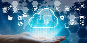 The Importance of Moving on to the Cloud Unified Communications