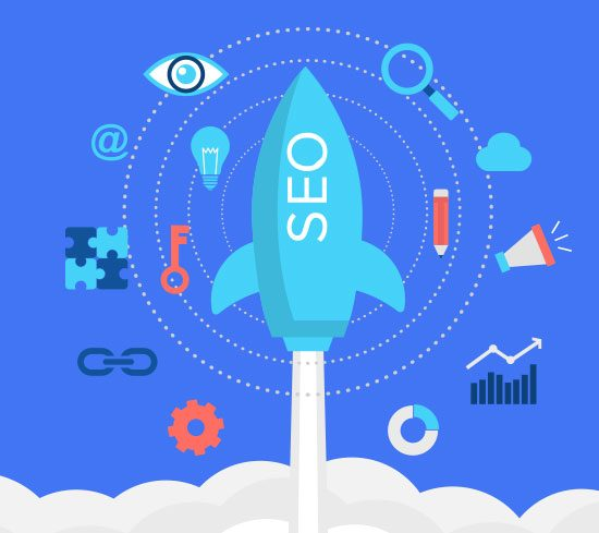 How To Find The Best SEO Companies Miami For Your Business