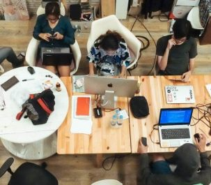 Five Best Ways to Motivate Your Software Engineering Teams
