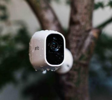 Buy Security Cameras for Your Home in Australia