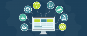 Improve Your Business With A Digital Marketing Agency