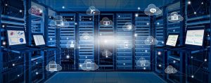 Selecting the right IT managed service provider (MSP) is important
