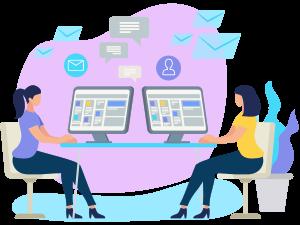 best internal communications software
