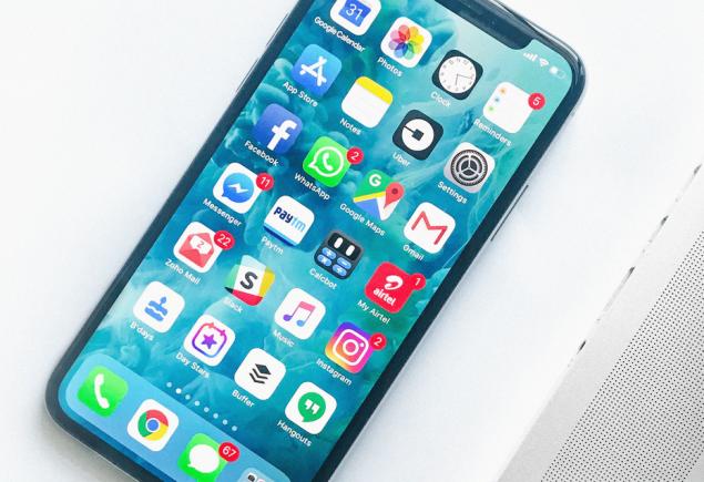 The Best Tips For Professional Mobile App Development