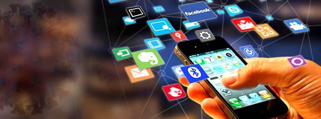 Creating the Perfect Mobile App for Your Brand