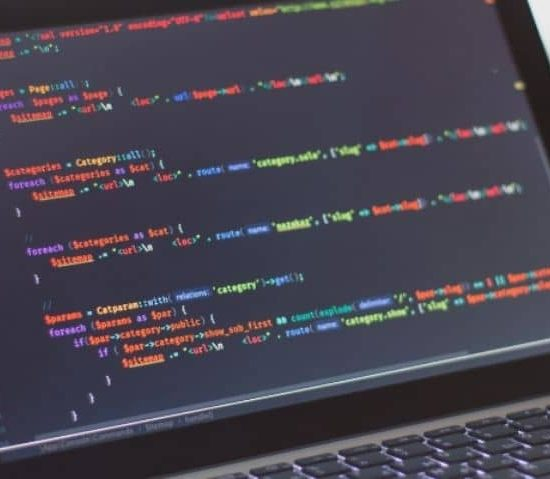 Some Steps Used by Ruby on Rails Developers