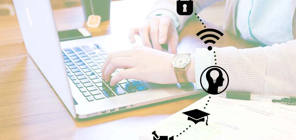 Why are Technology Important? 5 reasons to know
